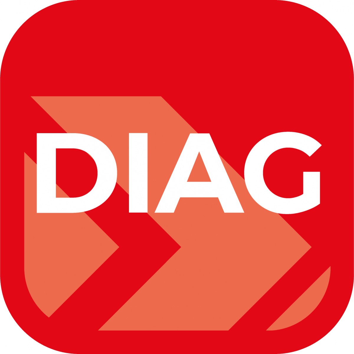 haulotte_diag_ Applicaties